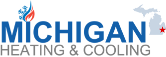Michigan Heating and Cooling